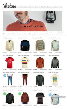Découvrez notre boutique.  Livraison gratuite pour la France, la Belgique et le Luxembourg !!  Voir> www.theline-shop.com  #vans #olow #brixton #stance #etnies #theline #shop #boutique