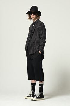 Fashion Poses, Boy Fashion, Fashion Outfits, Womens Fashion, Fashion Design, Style Casual, Cool Style, My Style, Unisex Looks
