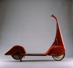 Blechspielzeug Mini Motorrad Mit Beiwagen Tin Toy Motorcycle Angenehm Zu Schmecken Spielzeug