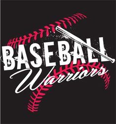Baseball T Shirt Designs Ideas baseball Baseball We Got Spirit Tees Baseball T Shirt Designsbaseball