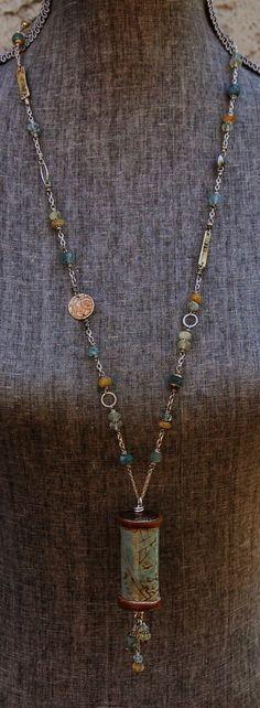 Incredible... Beaded Necklaces Amazon #cool
