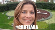 Os melhores tweets sobre a renúncia de Eduardo Cunha