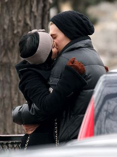 Vanessa Hudgens and Austin Butler's Many PDA Moments