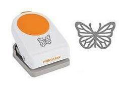 Perforadora Mariposa