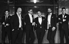 rammstein, promo, 2015, nouvel album