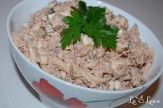 Salads, Food And Drink, Keto, Yummy Food, Kitchen, Recipes, Romania, Cooking, Delicious Food