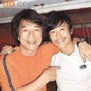 Lee Byung Hun - FamousFix