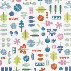 kinnamark-blue-pieces-swedish-fabric.jpg (400×400)