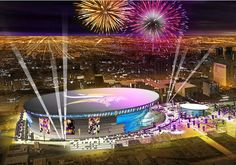 Vikings stadium: Is the team's long wait nearing an end?- The Minnesota Vikings have stood on the goal line of a new stadium before.    But each time, they were pushed back. As the 2012 legislative session enters its fourth quarter this week, could this be the team's year?    A review of more than a decade of past stadium pushes suggest the NFL team faces a tough road. But there is also some hope in the history of stadiums in Minnesota. - by Doug Belden Pioneer Press 04/14/2012