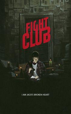 yura-shwedoff-FightClub