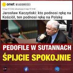 Memes, Poland, Peace, Baseball Cards, Humor, Sports, Google, Jokes, Hs Sports