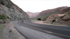 Day 2 (finish) of the Unogwaja 2013 Challenge Challenges, Country Roads, It Is Finished, World, Day, Videos, The World