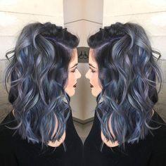 harttofcolor
