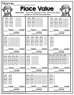 abacus place value hundreds tens and ones worksheets printables abacus math math. Black Bedroom Furniture Sets. Home Design Ideas
