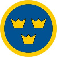 Swedish Symbols   We rely on the support of our members to help keep myArmoury.com ...