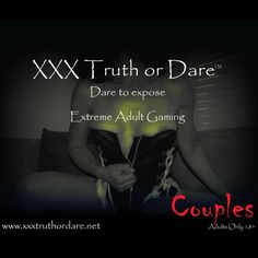 College teens play truth or dare sex game