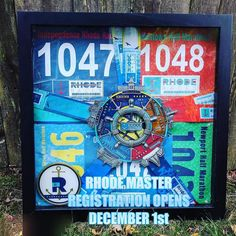The 2018 Rhode Master Series registration will open on December 1st! Sign up before 12/31 for the lowest rates!  http://ift.tt/2mzmTif