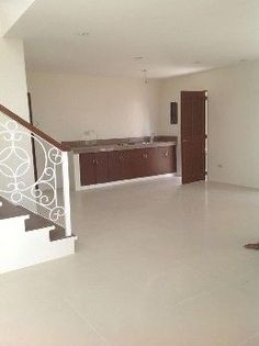 MyBenta ~ House and Lot for sale @ AnteL Grand ViLLage : Real Estate, Cavite City