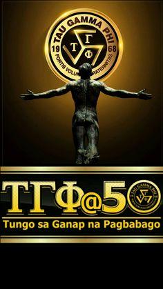 Tau Gamma, Black Wallpaper, Fraternity, Juventus Logo, Ios, Iphone, Android, Black Background Wallpaper