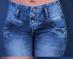 #ClippedOnIssuu from Catalogo Verano 2016 Dolcci Jeans