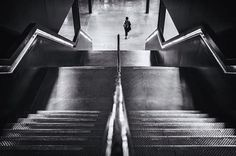 This image was captured by SPi Member Craig Reilly @furby76. #SPi_Geometry is this weeks theme. We want to see your best street photography featuring great geometry. Tag them #SPi_Geometry and follow @streetphotographyinternational for your chance to be featured. #SPiCollective #streetphotography #streetphoto #streetphotografy #streetphotografy_bw #streetphoto_bw #streetphoto_bnw #ig_streetphotography #ig_street #street_photography #streetphotographer #streetphotographers…