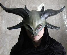 https://www.etsy.com/listing/225148286/hades-original-handmade-mask