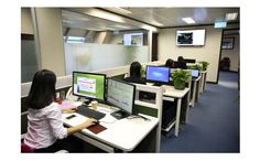 3 Ways To Help You Focus In An #OpenOffice Environment