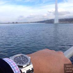 http://franquicia.org.mx te presenta los relojes de lujo aqui te presentamos la lista de los mejores extraordinariosrelojes de modas visita En donde encontraras franquicias y mucho mas.