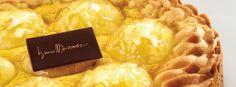 I dolci di Iginio Massari