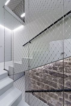 Galería de Bodega Esterházy Etyeki Kúria / BORD Architectural Studio - 38