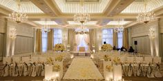 Hotel Casa Del Mar Weddings - Price out and compare wedding costs for wedding ceremony and reception venues in Santa Monica, CA
