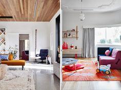 Amber-Road-Design_Deco-House Interior Design Living Room, Room Interior, Interior Styling, Playroom, Your Design, Wordpress, Cottage, Bedroom, House