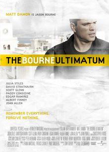 Watch->> The Bourne Ultimatum 2007 Full - Movie Online Tv Series Online, Movies Online, The Bourne Ultimatum, Frank Marshall, Joan Allen, Oliver Wood, Inside Man, Julia Stiles, Posters