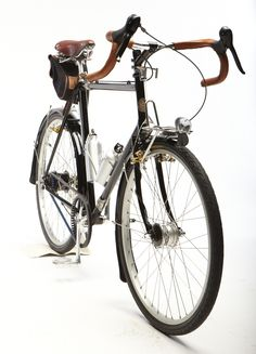 NAHBS | 2011 | North American Handmade Bicycle Show | Violet Crown Cycles | #NAHBS