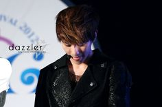 12.05.30 Cultwo Show (Cr: dazzler: http://19920506.co.kr)