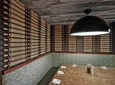 Farmers Fishers Bakers restaurant by GrizForm Design Architects Washington DC 09 Farmers Fishers Bakers by GrizForm Design Architects, Washi...
