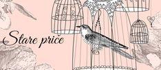 Neka noćna ptica pjevala noću u krletci koja je visjela na prozorčiću. Dođe šišmiš i stane je pitati za razlog zašto danju miruje, a noću pjeva. Ona odgovori da to ne čini bez razloga. »Dok sam jednom«, reče, »danju pjevala, bila sam uhvaćena, te sam se otada opametila. Šišmiš će nato: »Ne trebaš se sada […] The post Dječja priča o slobodi i mudrosti appeared first on Narodni.NET. Art, Art Background, Kunst, Art Education