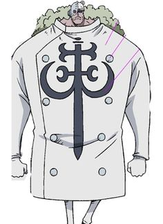 One Piece All Characters, One Piece Chapter, Mobile Legends, Marines, Art Sketches, Anime, Graphic Sweatshirt, Fan Art, Sweatshirts