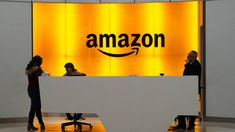 Amazon is hosting its virtual career fair Wednesday, with plans to hire 33,000 people for corporate and tech roles that can start as remote positions, according to a recent report. Net Income, Cnn News, Wall Street Journal, Interview Questions, Business News, How To Know, Thinking Of You, Management, How To Remove