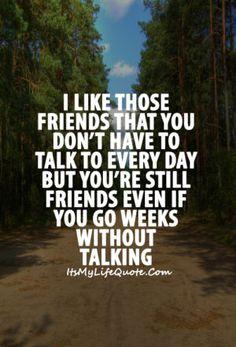 30 Best Friendship Quotes Images Best Friendship Quotes Quotes