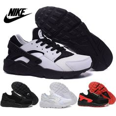 uk availability 48073 6ab00 Ultra Running Shoes, Nike Running Shoes Women, Running Trainers, Nike Air  Huarache Ultra, Nike Huarache, Cheap Sneakers, Shoes Sneakers, Adidas  Sneakers, ...