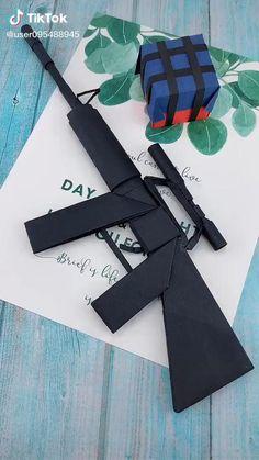 Diy Crafts Hacks, Diy Crafts For Gifts, Diy Arts And Crafts, Creative Crafts, Diy Home Crafts, Foam Crafts, Paper Crafts Origami, Paper Crafts For Kids, Paper Crafting
