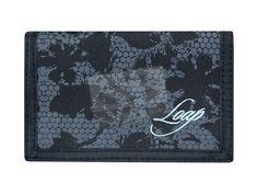 sportovní peněženka LOAP - Forse Madeira