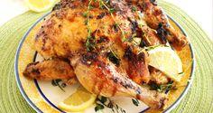 Aujourd'hui nous allons voir la recette du Poulet au Citron : – Cuire les cuisses de poulet dans la poêle avec l'huile de coco. Les assaisonner et en faisant attention qu'elles soient bien dorées. – Couper les citrons en lamelles. – Faire mijoter les légumes de saison pendant 20 minutes a feu doux dans une […]