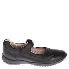 Me gustó este producto Geox Zapato Escolar Ni�a Talla 27-34. ¡Lo quiero!
