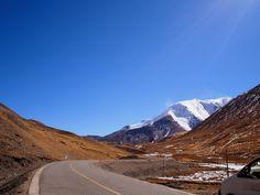 チベット 2013/11 - timorsparrow - Picasa ウェブ アルバム