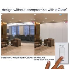 design without compromise with eglass all the benefits of building with glass combined with the
