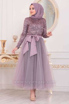 Latest Fancy Party Wear Formal Hijabs Abaya Evening Dresses iclude designs of embroidered abayas, lace work, fishtail gowns, butterfly abayas Stylish Dresses For Girls, Stylish Dress Designs, Dressy Dresses, Hijab Evening Dress, Hijab Dress Party, Long Skirt Fashion, Women's Fashion Dresses, Le Noble Coran, Party Wear Long Gowns