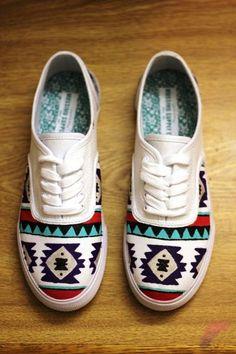 80+ Idea to Custom Painted your Vans Shoes https://fasbest.com/women-fashion/80-idea-custom-painted-vans-shoes/
