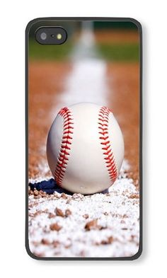 iPhone 5S Case Color Works Baseball Theme Phone Case Custom Black PC Hard Case For Apple iPhone 5S Phone Case https://www.amazon.com/iPhone-Color-Works-Baseball-Custom/dp/B015810PL4/ref=sr_1_3422?s=wireless&srs=9275984011&ie=UTF8&qid=1468309120&sr=1-3422&keywords=iphone+5S https://www.amazon.com/s/ref=sr_pg_143?srs=9275984011&fst=as%3Aoff&rh=n%3A2335752011%2Ck%3Aiphone+5S&page=143&keywords=iphone+5S&ie=UTF8&qid=1468308465